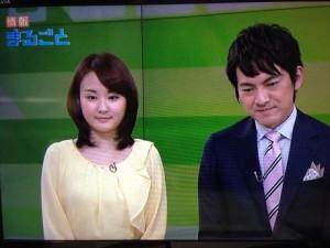 NHK菊炭08