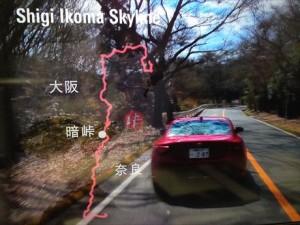 鈴木 心さんの写真はこころひかれました。