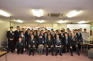 JC池田講演会2